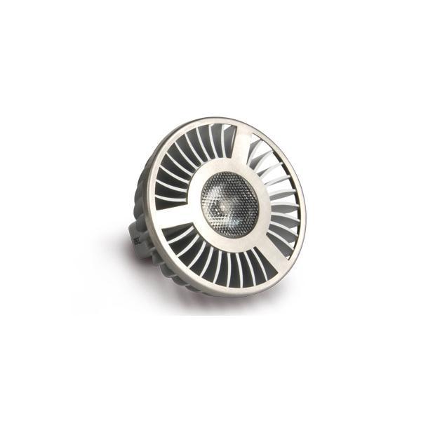 Hamlet XLD533C10S 3W lampada LED 5391508636002 XLD533C10S 10_V650286