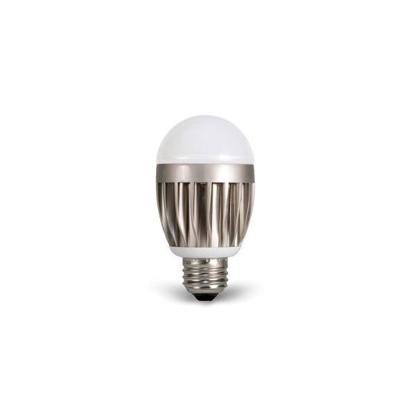 Hamlet XLD277W40 7W E27 lampada LED 5391508636125 XLD277W40 10_V650274