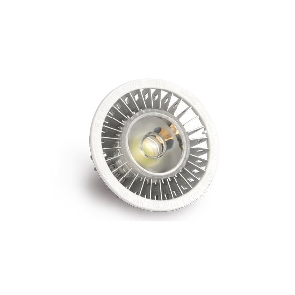 Hamlet XLD535C20S 5W lampada LED 5391508636040 XLD535C20S 10_V650282