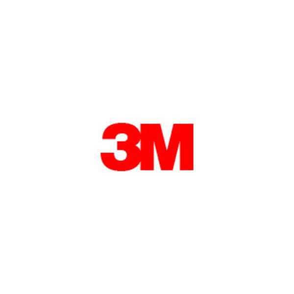 3M Filtro privacy per Dell™ Latitude™ da 7480