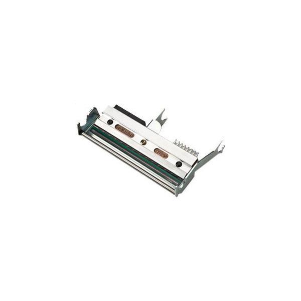 Intermec 1-010043-910 Trasferimento termico testina stampante  1-010043-910 03_1-010043-910