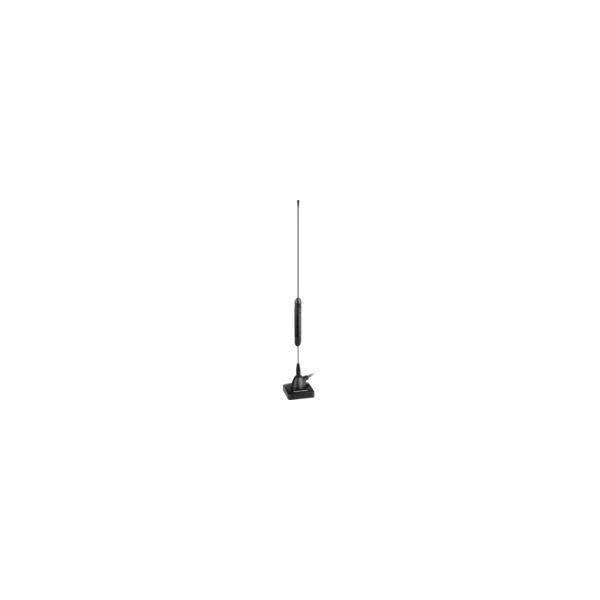 TechniSat Digiflex TT 1 DVB-T Antenna 0001/6015