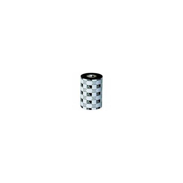 Etichette per Stampante Zebra CERA (12 uds)