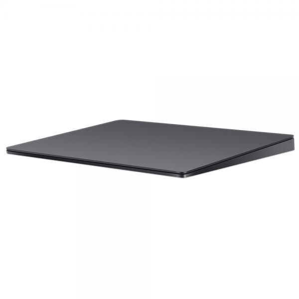 Apple Magic Trackpad 2 Space Grau