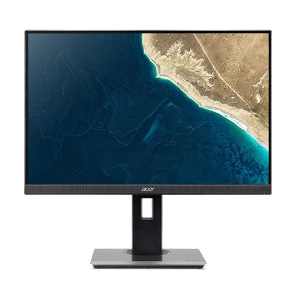 Acer B7 B247Wbmiprx 61 cm (24