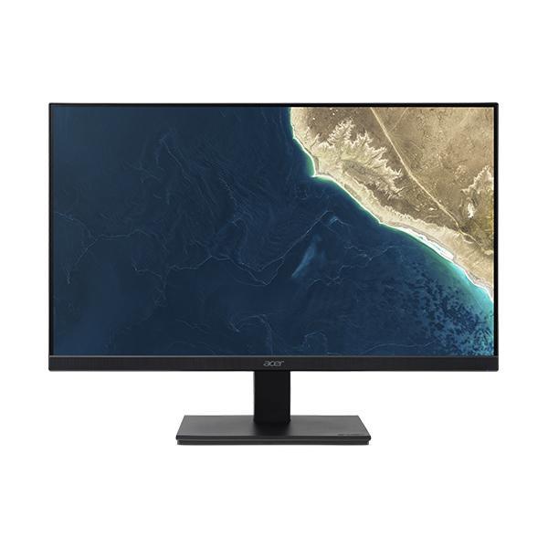 Acer V7 V247Ybmix 60,5 cm (23.8