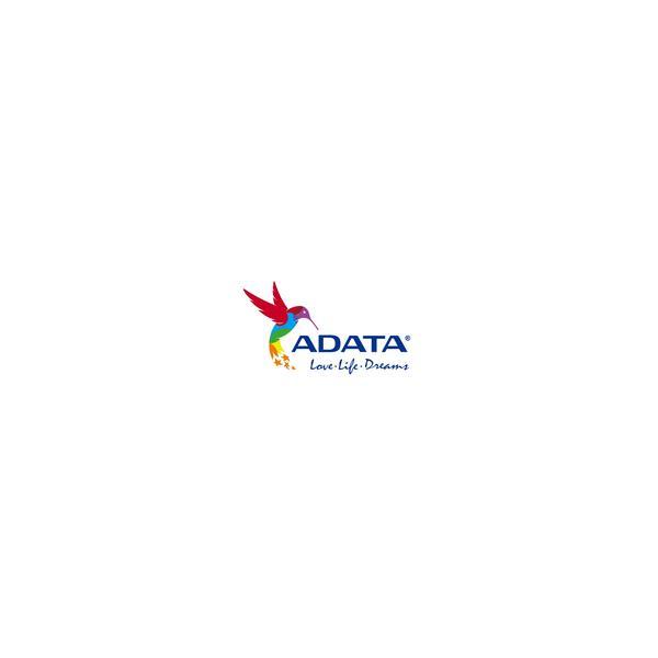 ADATA HDD Ext HV300 2TB Black disco rigido esterno 2000 GB Nero