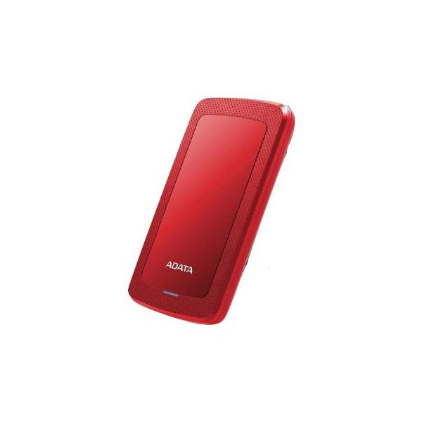 ADATA HV300 USB3.1 2TB rot