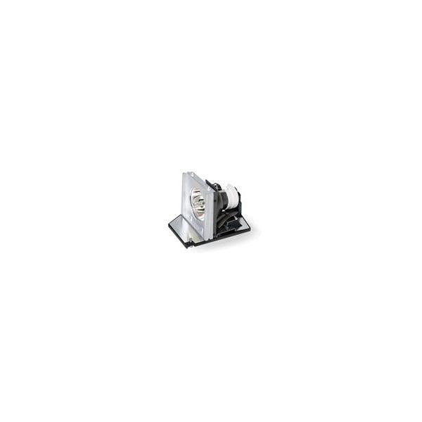 Acer EC.K2400.001 lampada per proiettore 280 W P-VIP