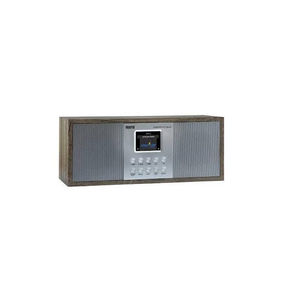Imperial DABMAN i30 Stereo Portatile Analogico e digitale radio