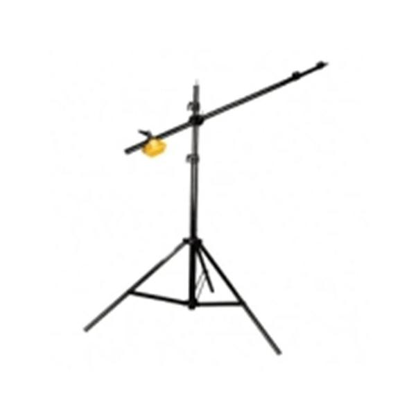 Walimex 12130 accessorio per flash di studio fotografico