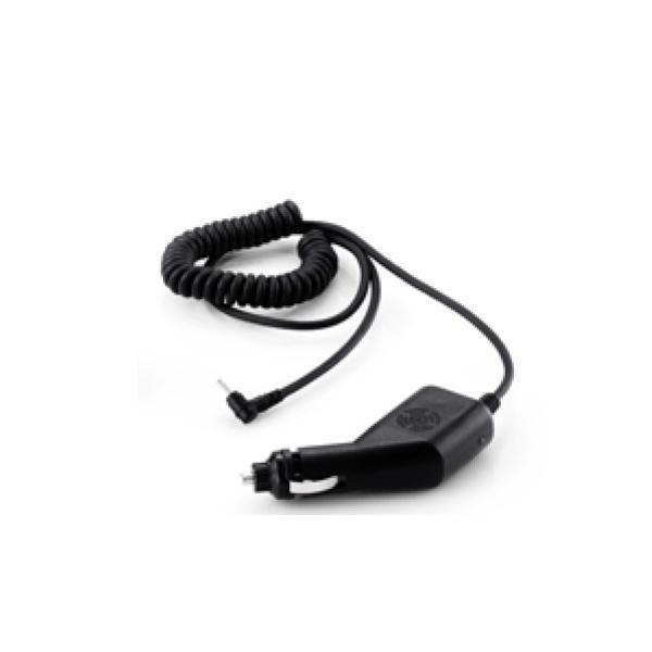 Bixolon K409-00002B Auto Nero caricabatterie per cellulari e PDA 8809166675488 K409-00002B 10_Y330045