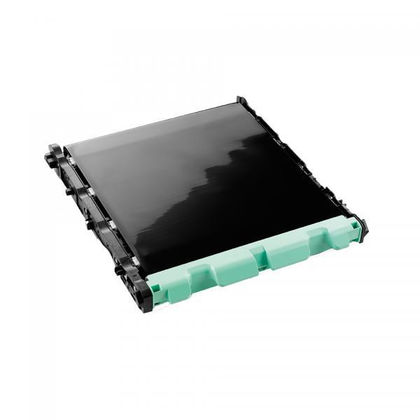 Brother BU-300CL 50000pagine cinghia stampante 4977766679602 BU300CL 10_5833673