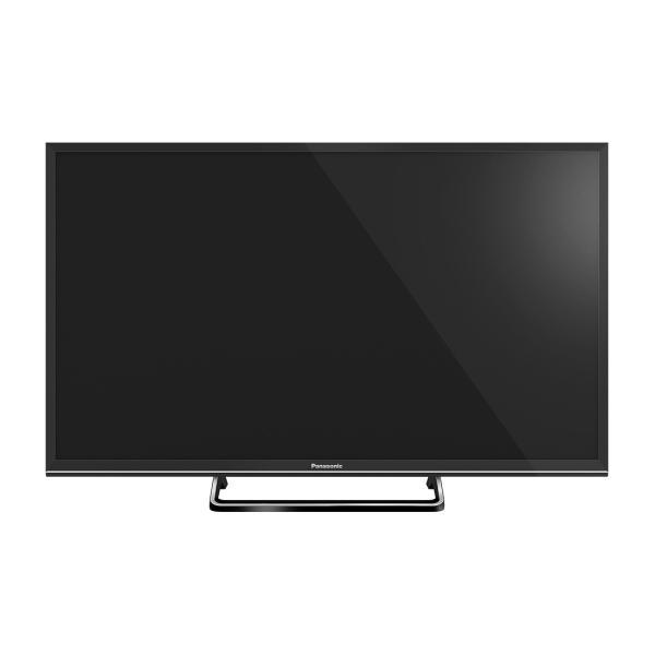 PANASONIC TX-32FS503E LED HD SMART