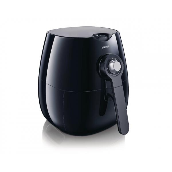Philips Viva Collection Airfryer HD9220/20 8710103533139 HD9220/20 TP2_HD9220/20