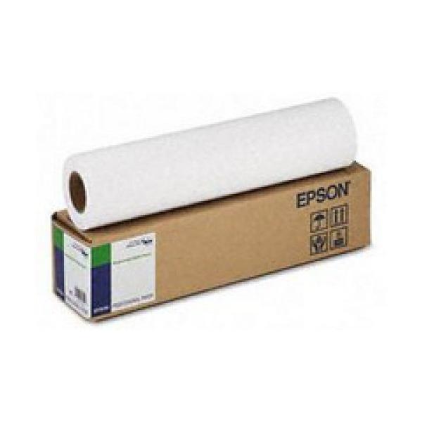 Epson Proofing Paper White Semimatte, in rotoli da 60, 96 cm x 30, 48 m (24