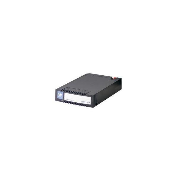 Quantum RDX 500GB Cartridge Cartuccia a nastro 0768268033030 MR050-A01A 10_3341617