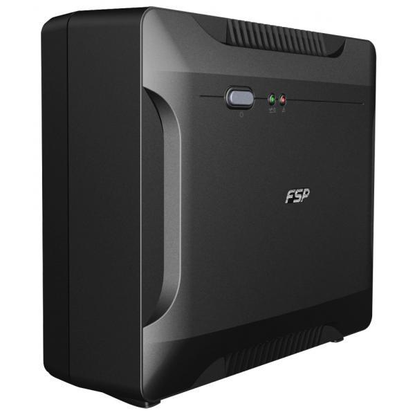 Fortron FSP Nano 600 - USV