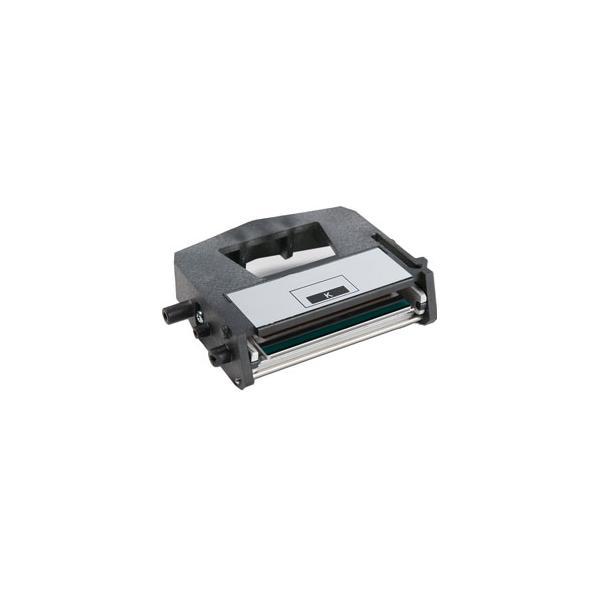 DataCard Color Printhead 5052178852955 569110-999 10_Y090133