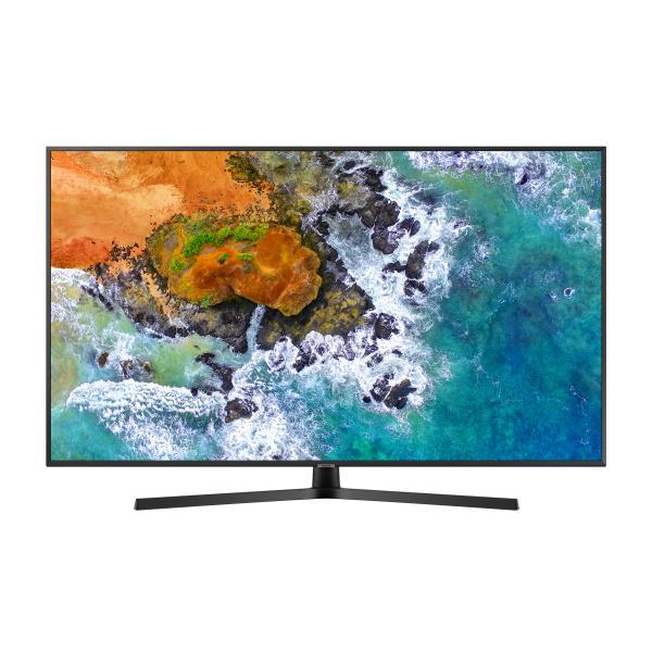 SAMSUNG LCD UE 65NU7400 LED