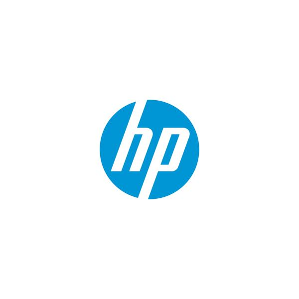 HP Sprocket 200 stampante per foto ZINK (Zero ink) 313 x 400 DPI 2