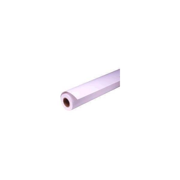 Epson Proofing Paper White Semimatte, in rotoli da111,8cm (44'') x 30, 48 m (44