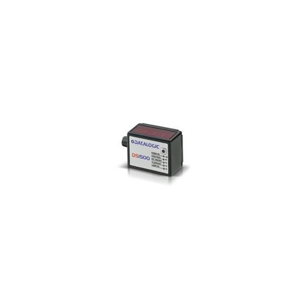 Datalogic DS1500-1100 Nero 0001528052018 939201000 10_V381506