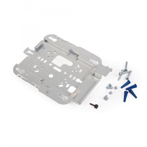 Cisco Cisco AIR-AP-BRACKET-2= accessorio per montaggio di schermo piatto
