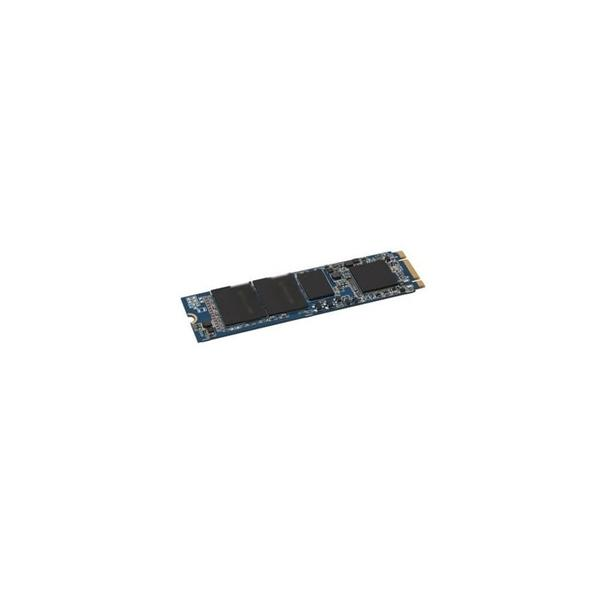 DELL 400-ASDQ drives allo stato solido M.2 240 GB Serial ATA III