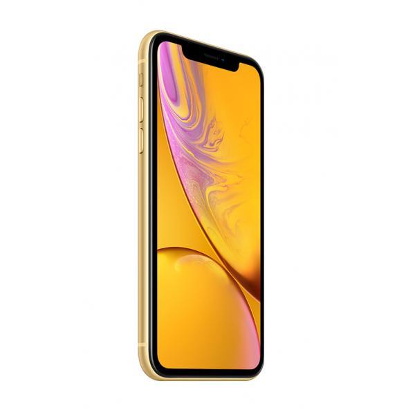 Apple iPhone XR 15,5 cm (6.1