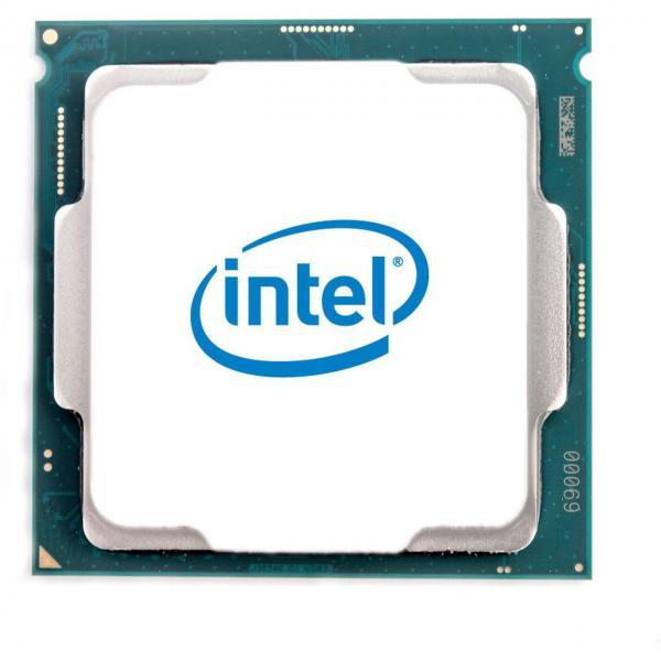 Intel Core i7 9700K 3.6GHz 12MB 1151 no fan Box