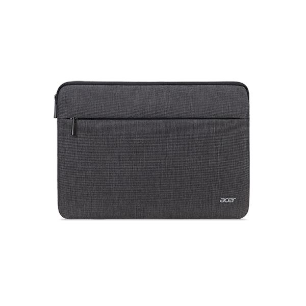 Acer NP.BAG1A.293 borsa per notebook 39,6 cm (15.6