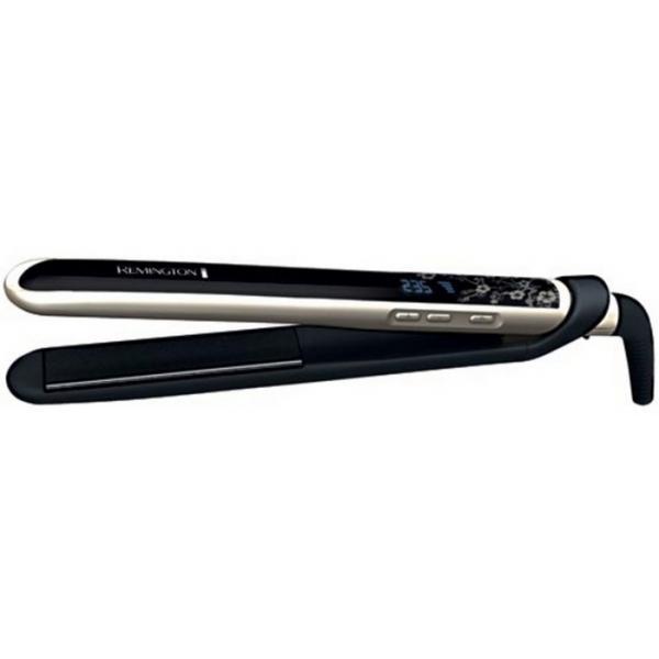 Remington REM-S9500 4008496652884 S9500 TP2_S9500