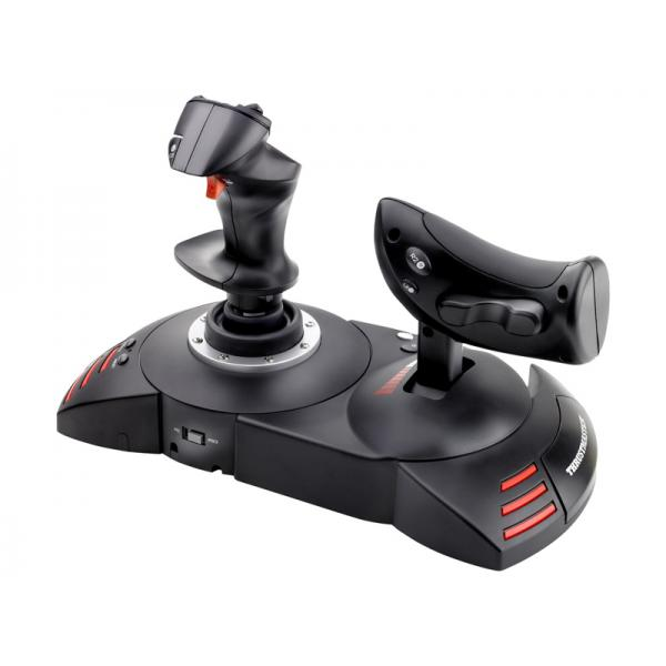 Thrustmaster T.Flight Hotas X 2960703