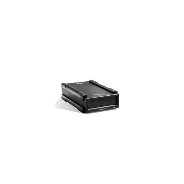 Quantum MR100-A01A Cartuccia a nastro cassetta vergine 0768268033153 MR100-A01A 10_3341989