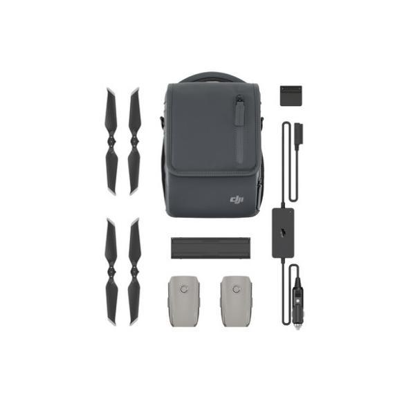DJI 174605 Kit di montaggio