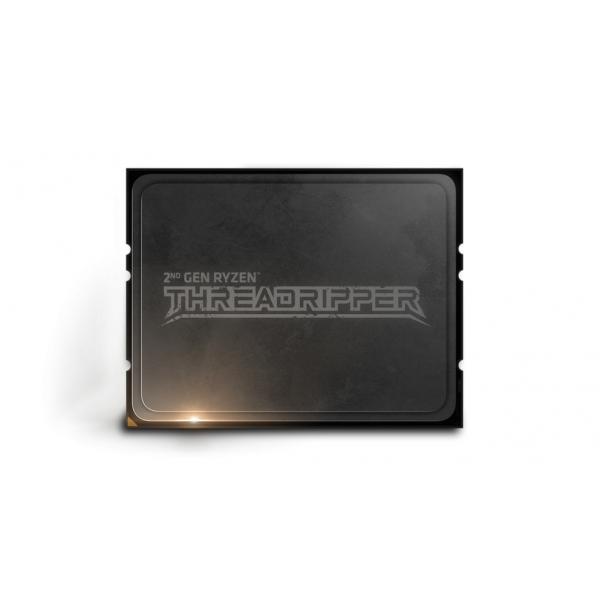 AMD Ryzen Threadripper 2920X processore 3,5 GHz 32 MB L3