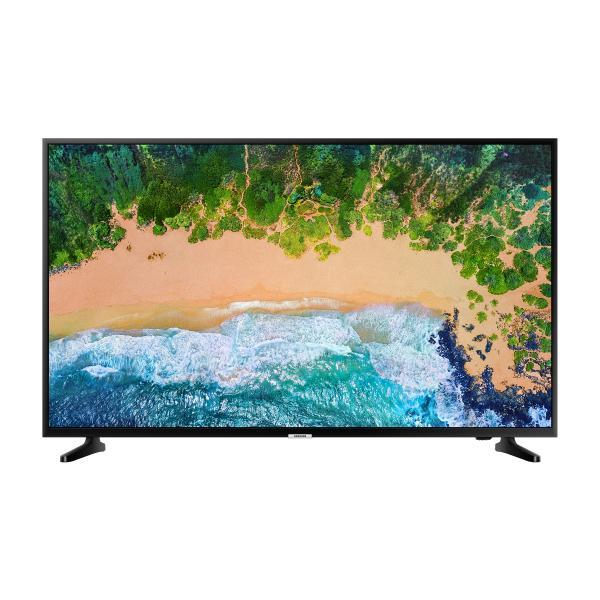 SAMSUNG LCD UE 65NU7090 UXZT