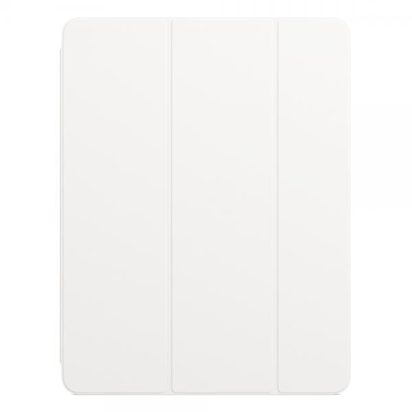 Apple MRXE2ZM/A custodia per tablet 32,8 cm (12.9