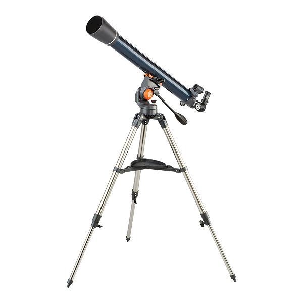 Celestron AstroMaster 70AZ 45x 0050234210614 CE21061-DS TP2_CE21061-DS