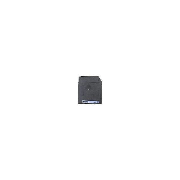IBM Tape Cartridge 3592 (Economy — JJ) Cartuccia a nastro 0000435225498 24R0316 03_24R0316