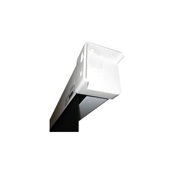 Celexon , Rollo Professional, Leinwand, 16:9 manuell, 280x158cm schermo per proiettore