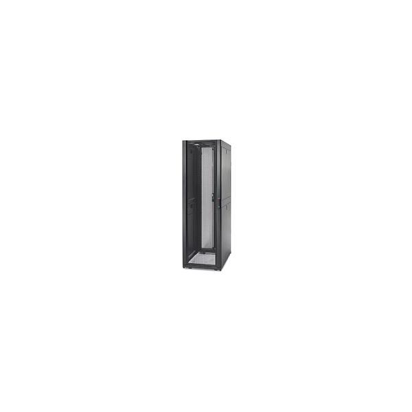 APC NetShelter SX 48U 600mm Wide x 1070mm Deep Enclosure rack 0731304226383 AR3107 03_AR3107