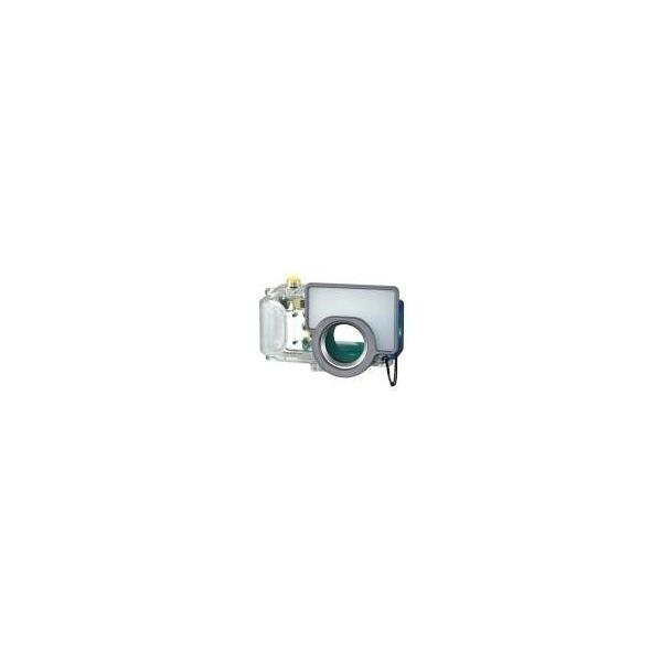 Canon WP-DC1 custodia subacquea 4960999298214 0767B001 IPT_CANONCSWP-DC1