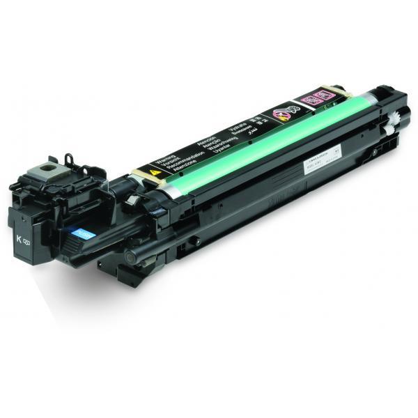 Epson Fotoconduttore Nero 8715946474656 C13S051204 10_235E125