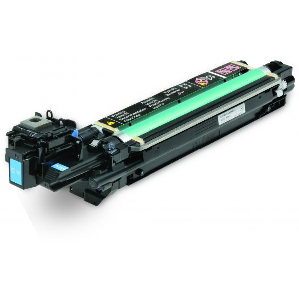 Epson Fotoconduttore Ciano 8715946474649 C13S051203 10_235E132