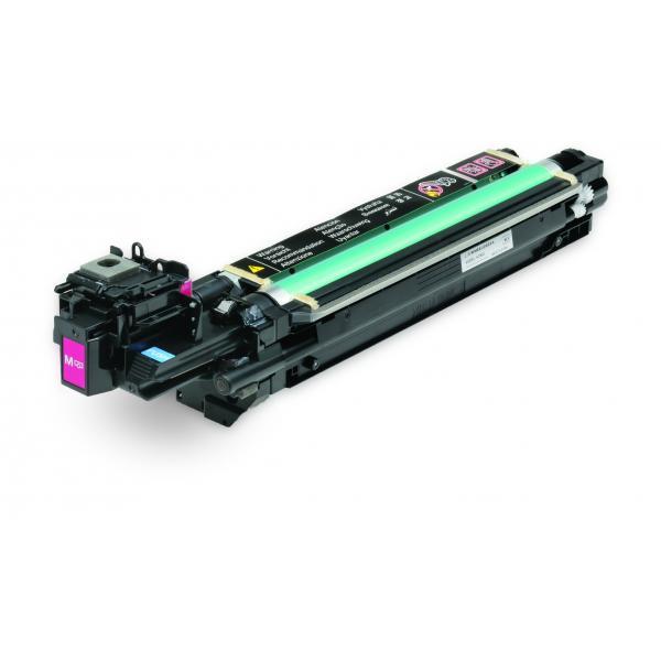 Epson Fotoconduttore Magenta 8715946474632 C13S051202 10_235E127