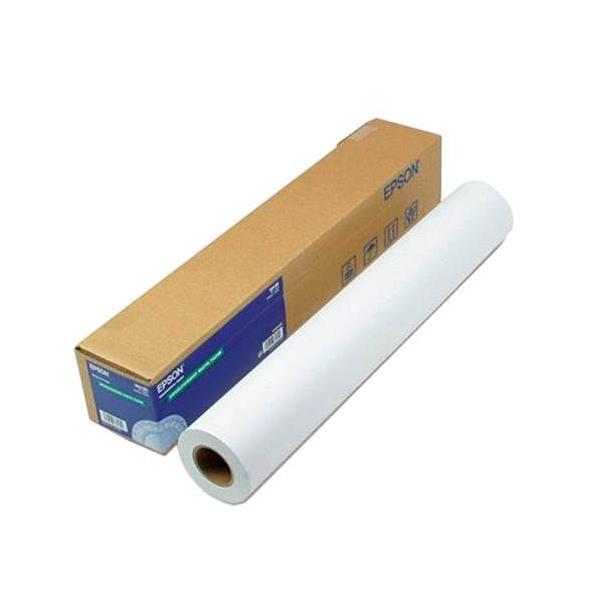 Epson Premium Luster Photo Paper(260), in rotoli da111,8cm (44'') x 30, 5m 0010343859715 C13S042083 TP2_C13S042083