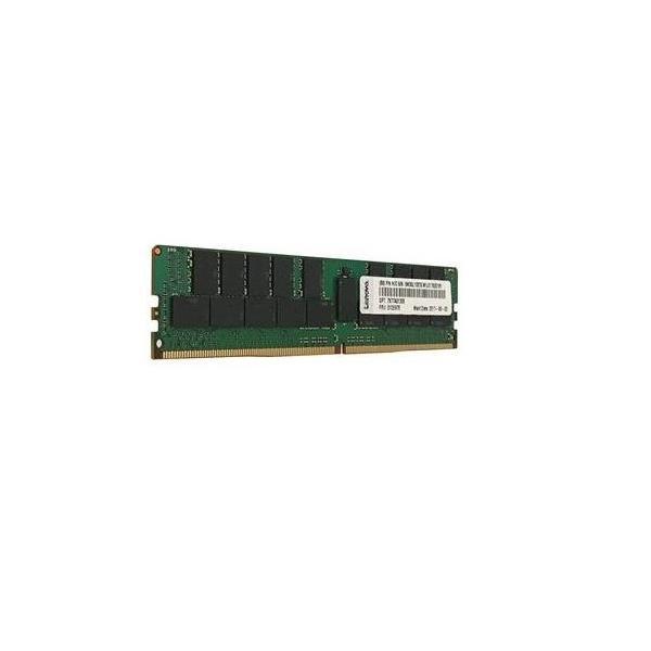 16GB (2RX8  1.2V) 2666MHZ UDIMM