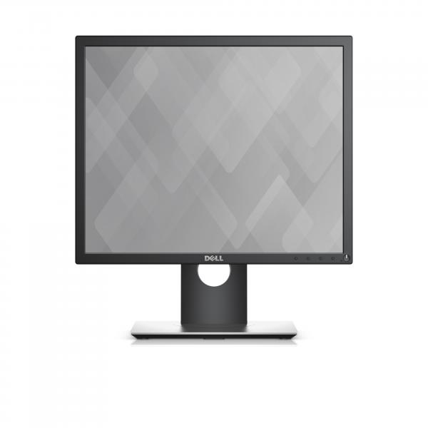 DELL P1917S LED display 48,3 cm (19